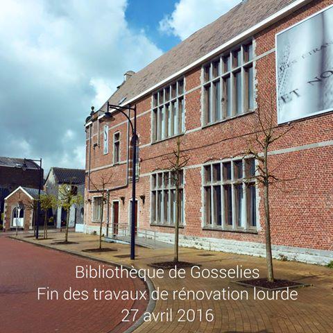 gosselies-travaux-bibliotheque