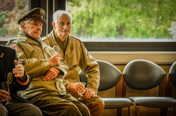 commemoration-anciens-combattants