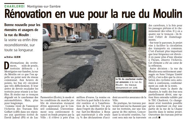montignies-sur-sambre-rue-moulin