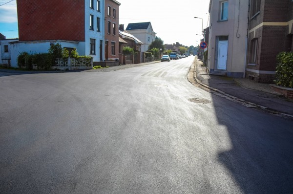 mont-sur-marchienne-rue-tombe