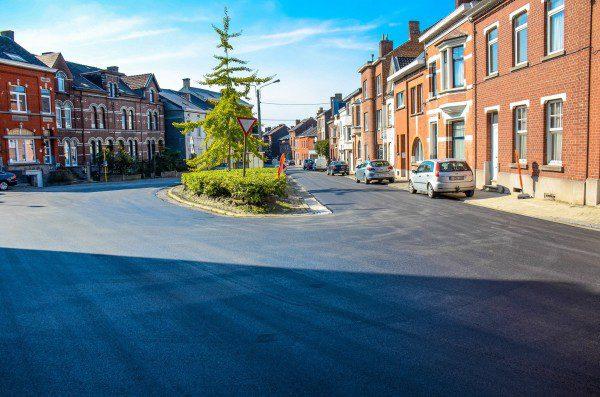 marcinelle-rue-albert-brachet
