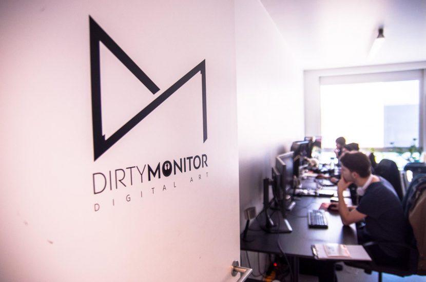dirty-monitor-charleroi-eric-goffart