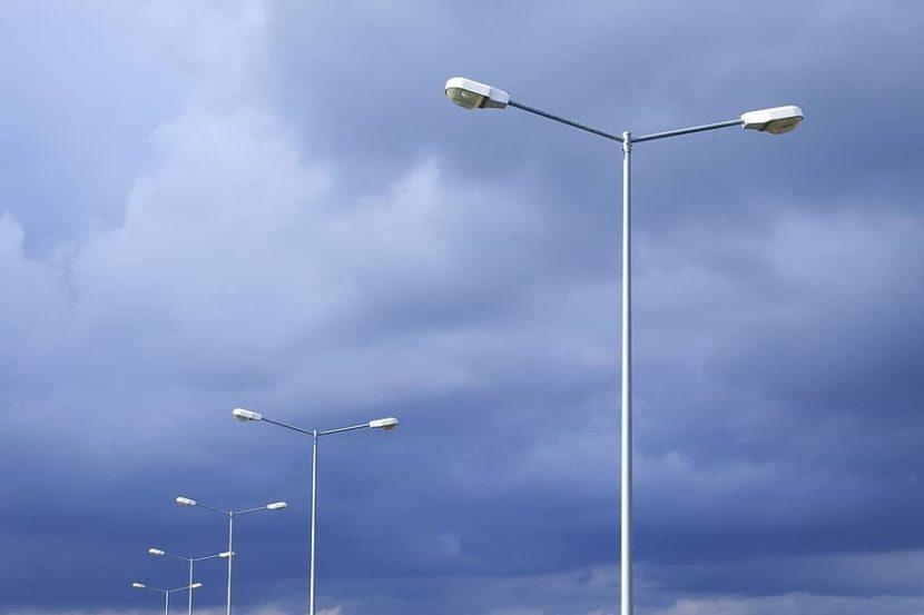 charleroi-panne-eclairage-public